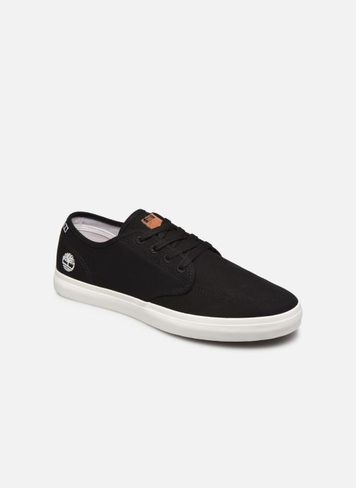 Union Wharf Derby Sneaker