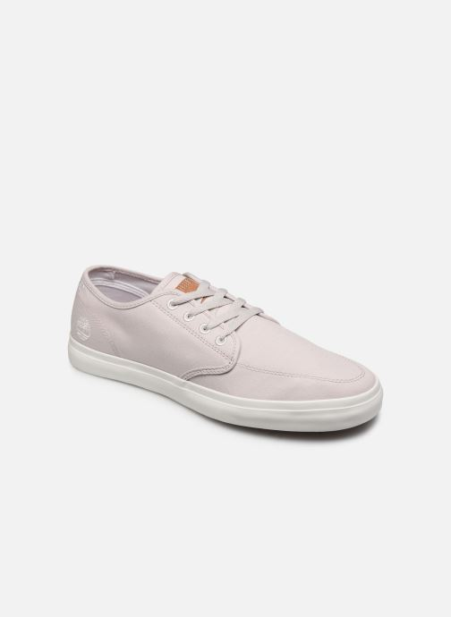 Sneakers Uomo Union Wharf Derby Sneaker