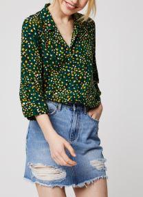 Blouse - Vigiulia Tansy Shirt