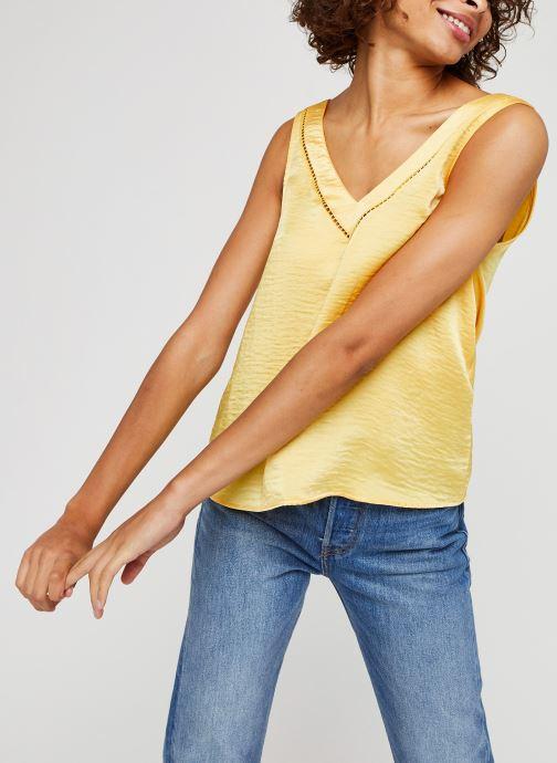 Vêtements Accessoires Vifloating Top