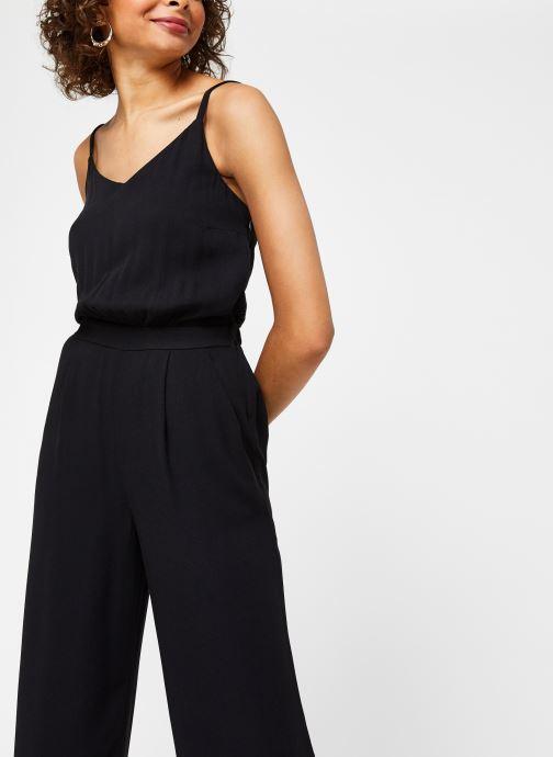 Combinaison pantalon - Vibenedicte Wide Jumpsuit