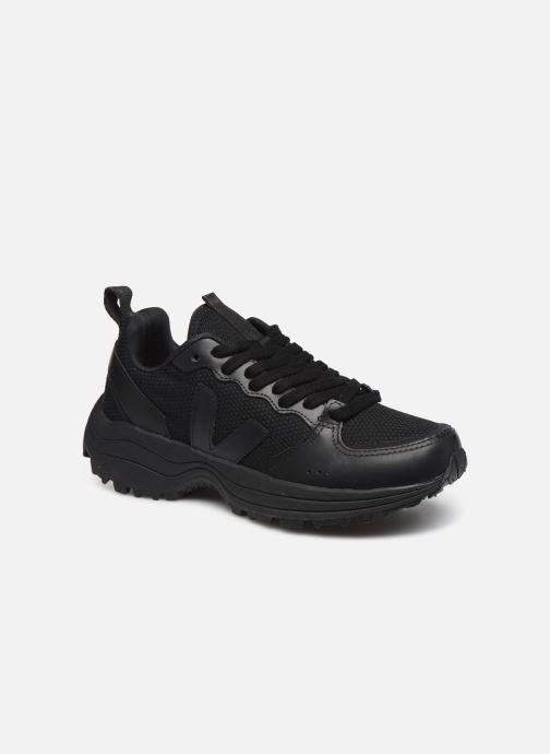 Sneakers Kvinder VENTURI W