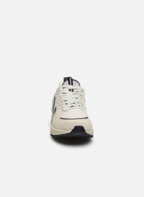 Veja VENTURI (Blanc) - Baskets (440099)