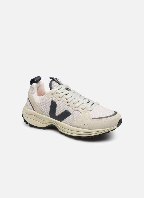 Baskets Homme VENTURI