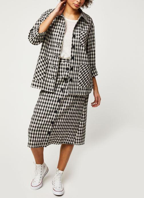 Minimum Veste blazer - Blazers Adalyn 6602 (Noir) - Vêtements (440101)