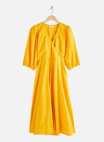 Dresses Elmina 6626