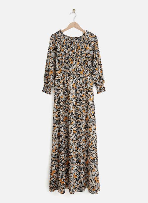 Kleding Accessoires Dresses Gardun 6637