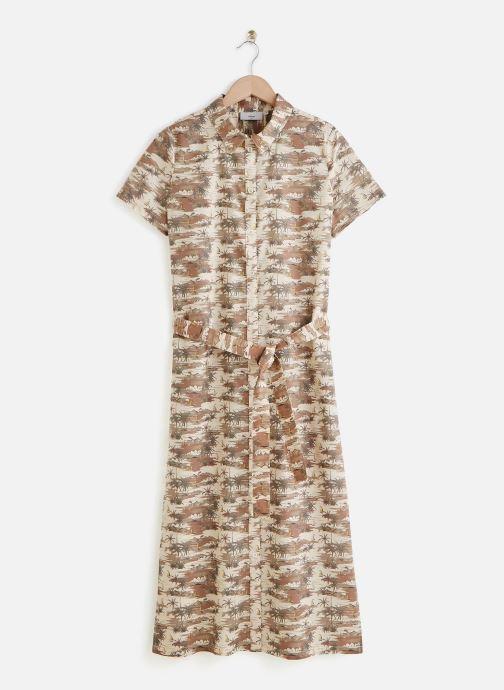 Robe maxi - Dresses Izma 6742