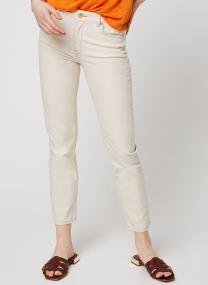 Jeans Ohio 6599
