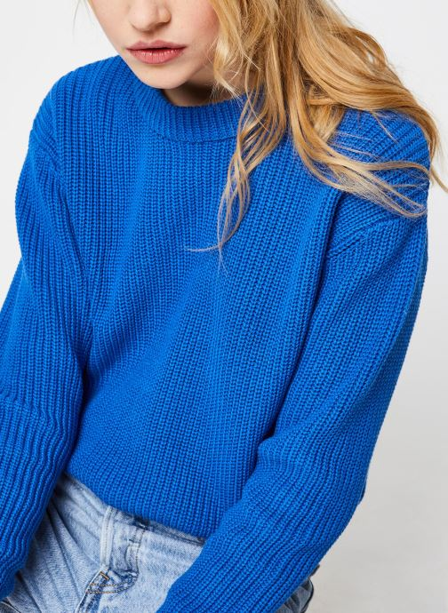 Pull - Jumpers Mikala 0025