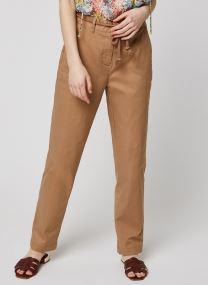Pants Betula 6642