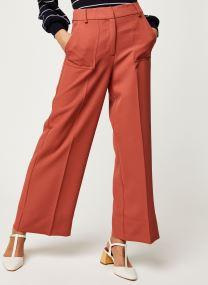 Pants Minah 6733