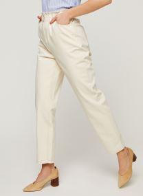 Pants Soaline 6656