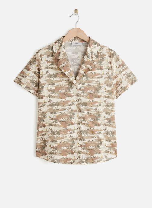 Shirts Cathia 6742