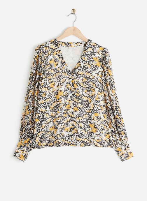 Shirts Minusa 6637