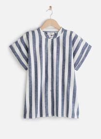 Shirts Xeline 6664