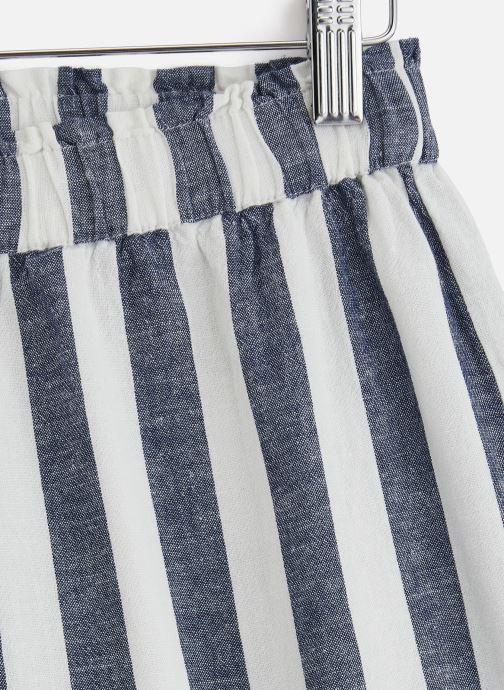 Grande Vente Minimum Short & bermuda Shorts Femilina 6664 Bleu Vêtements 440138 ydfuH216F5D02KSD Vêtements Femme