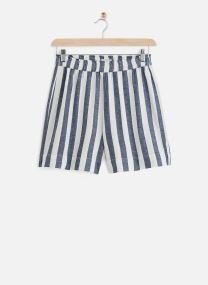 Shorts Femilina 6664