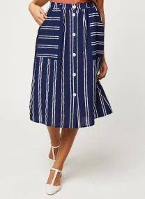 Skirts Adalina 6595