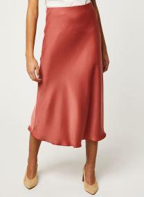 Skirts Albi 6597