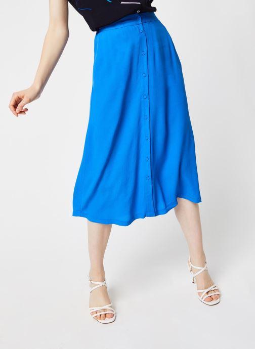 Skirts Maisa 212