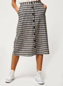 Skirts Sodot 6602