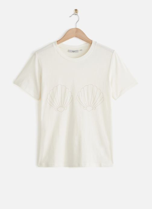 Tøj Accessories T-Shirts Faja 6767