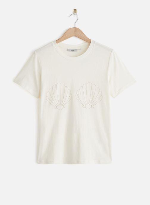 T-Shirts Faja 6767