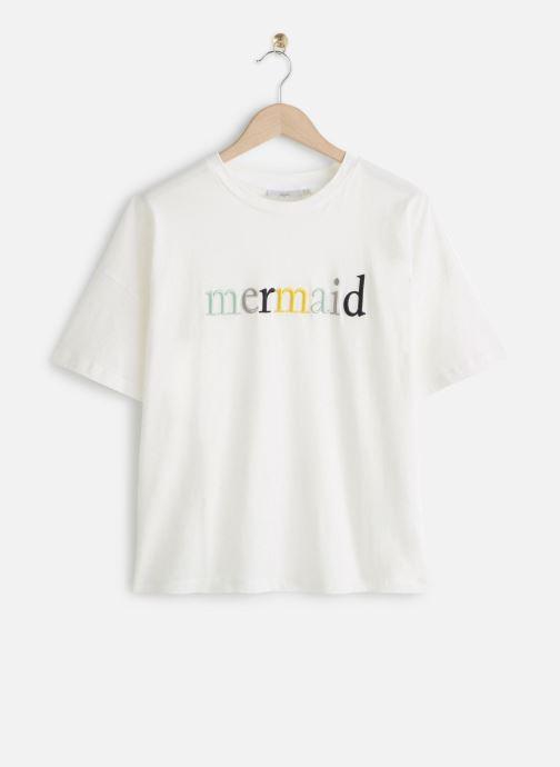 T-Shirts Kally 6768
