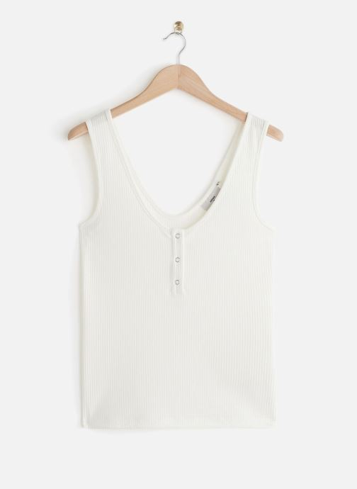 T-Shirts Lionela 6747