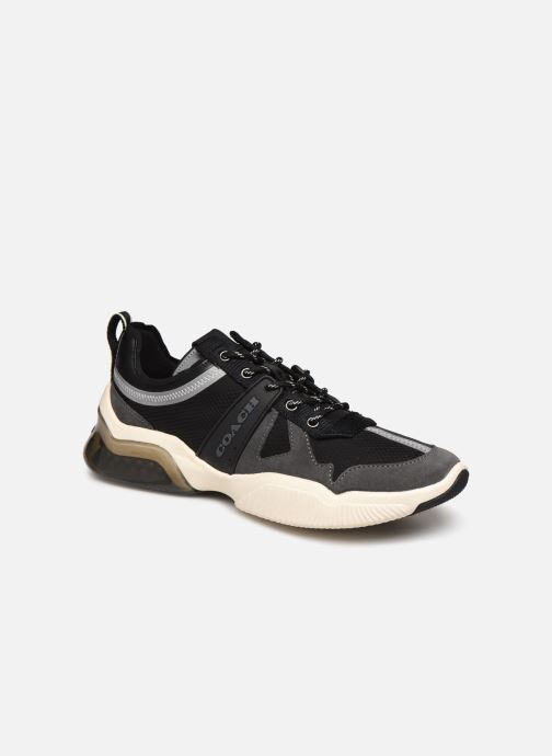 Baskets Homme Tbd Tech Runner