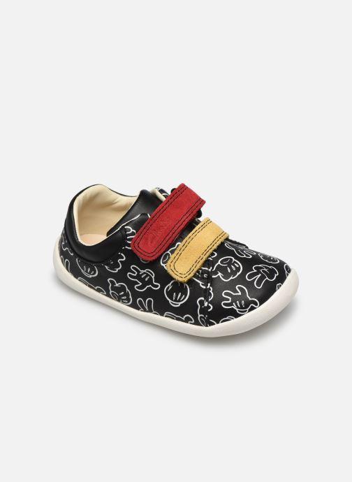Sneakers Bambino Roamer comic T N