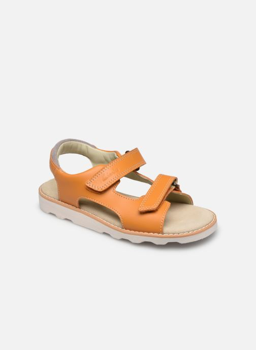 Sandalen Kinder Crown root K N