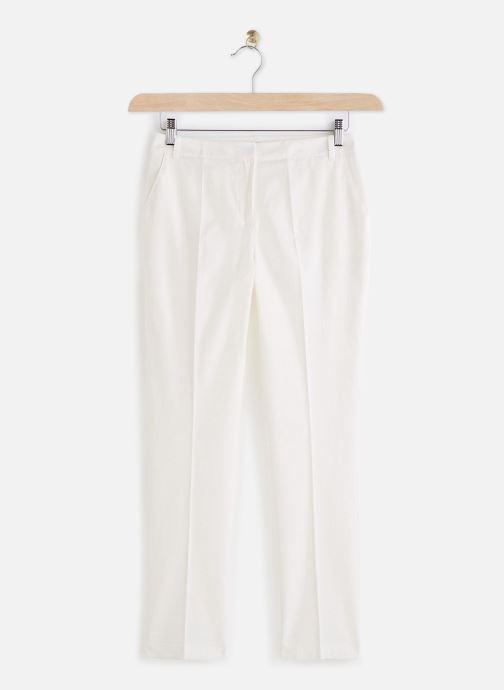 Pantalon BQ22295
