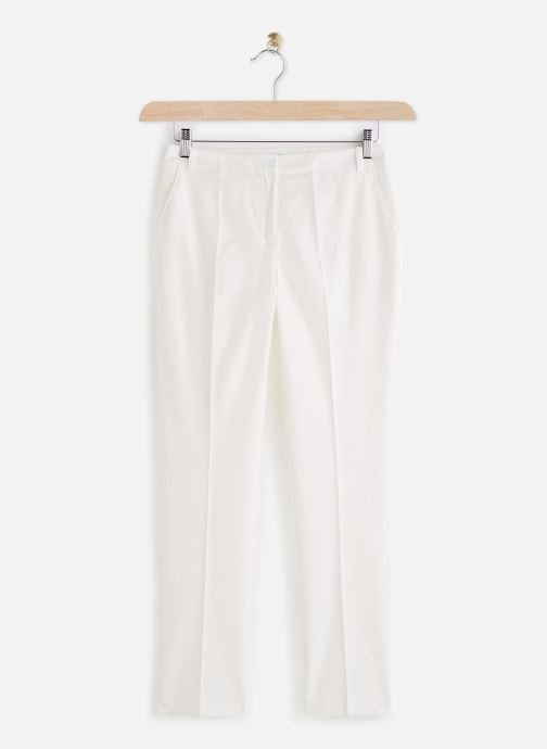 Kleding Accessoires Pantalon BQ22295