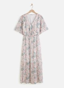 Vêtements Accessoires Robe BQ30485