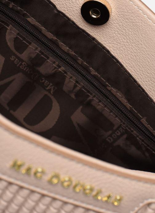 Borse Mac Douglas Bryan Melbourne Beige immagine posteriore
