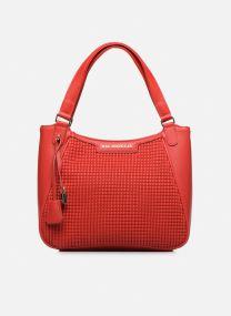 Handtaschen Taschen Bryan Melbourne