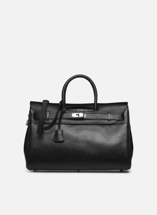 Handtaschen Mac Douglas Mandurah Pyla S schwarz detaillierte ansicht/modell