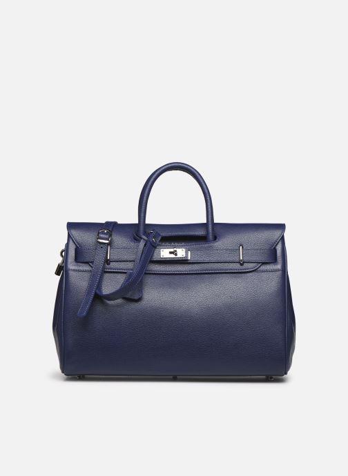 Handtaschen Mac Douglas Mandurah Pyla S blau detaillierte ansicht/modell