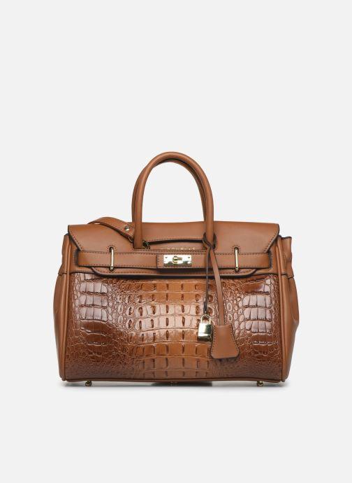 Håndtasker Tasker Meryl Pyla XS