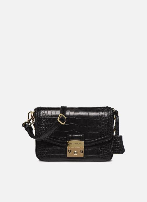 Handbags Mac Douglas Romy Medan M Black detailed view/ Pair view