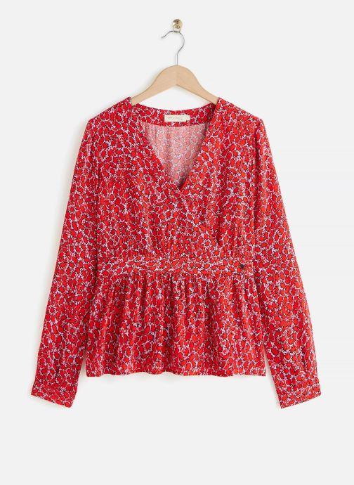 Vêtements Accessoires 20112129