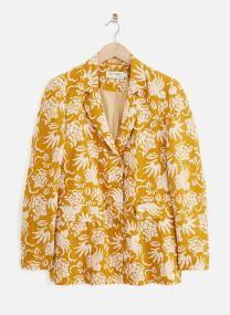 Vêtements Accessoires 20151169