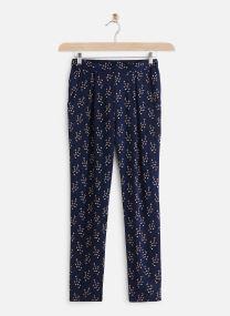 Pantalon droit - 20146169B