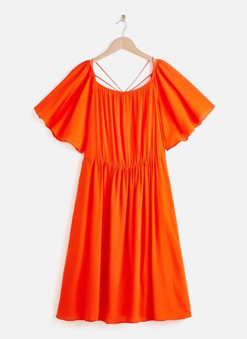 Robe mini - 20121186