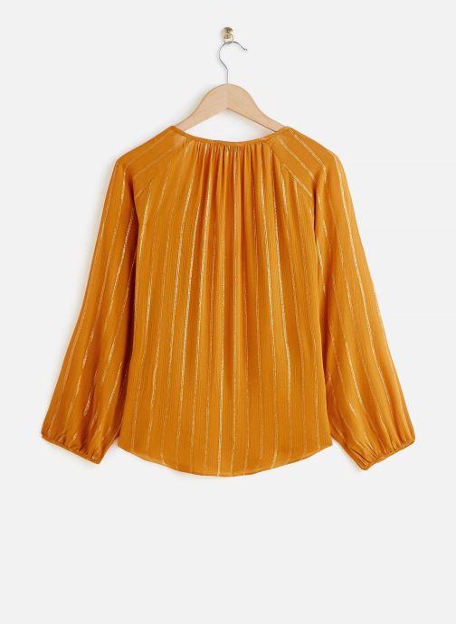 See u soon Blouse - 20112089 (Jaune) - Vêtements (440334)