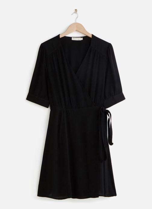 Vêtements Accessoires 20122147
