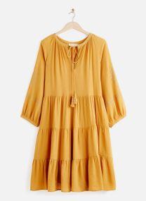Robe mini - 20122145