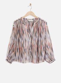 Vêtements Accessoires 20112073